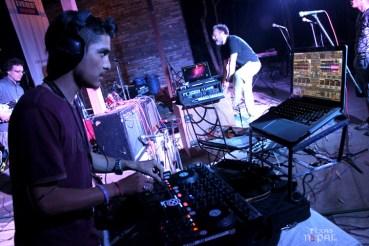 sundance-music-festival-2012-the-last-resort-61