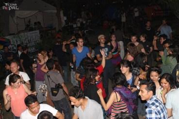 sundance-music-festival-2012-the-last-resort-63
