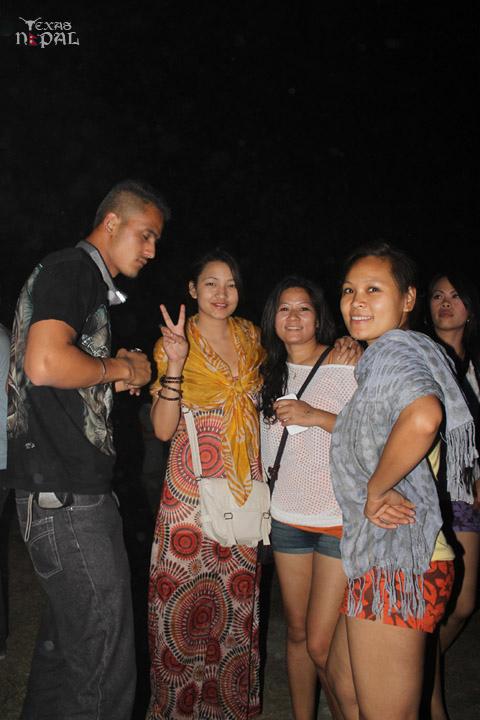 sundance-music-festival-2012-the-last-resort-64
