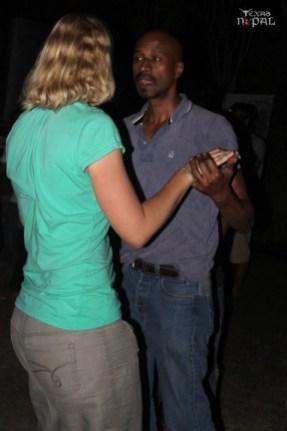 sundance-music-festival-2012-the-last-resort-69