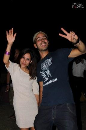 sundance-music-festival-2012-the-last-resort-71