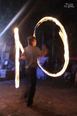 sundance-music-festival-2012-the-last-resort-88