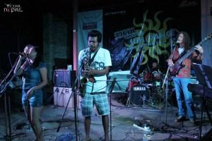 sundance-music-festival-2012-the-last-resort-92