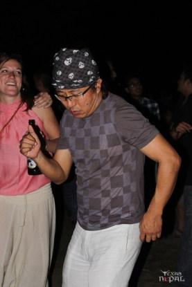 sundance-music-festival-2012-the-last-resort-94