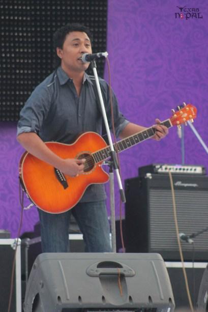 ncell-purple-saturday-kathmandu-20120421-102
