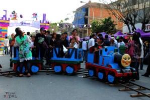 ncell-purple-saturday-kathmandu-20120421-11