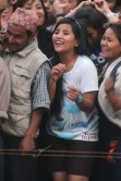 ncell-purple-saturday-kathmandu-20120421-114