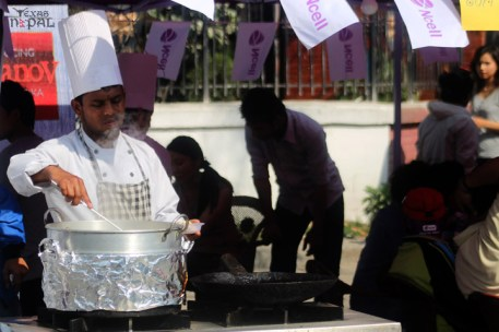 ncell-purple-saturday-kathmandu-20120421-20