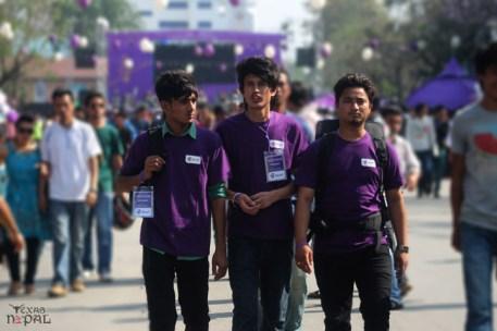 ncell-purple-saturday-kathmandu-20120421-21