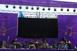 ncell-purple-saturday-kathmandu-20120421-32
