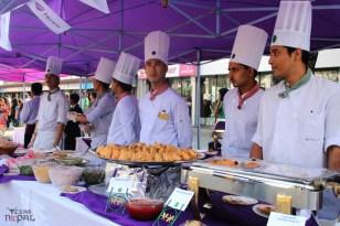 ncell-purple-saturday-kathmandu-20120421-36
