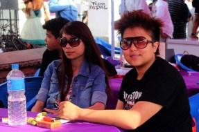 ncell-purple-saturday-kathmandu-20120421-43