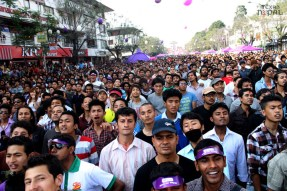 ncell-purple-saturday-kathmandu-20120421-45