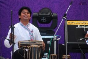 ncell-purple-saturday-kathmandu-20120421-61