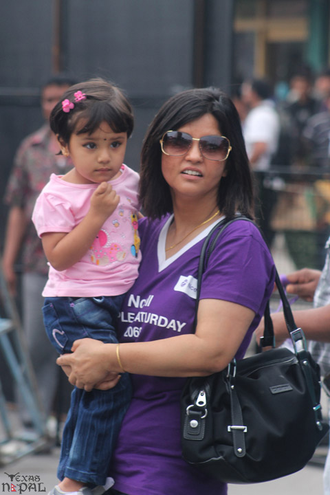 ncell-purple-saturday-kathmandu-20120421-67