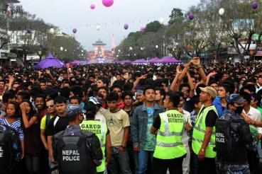 ncell-purple-saturday-kathmandu-20120421-69