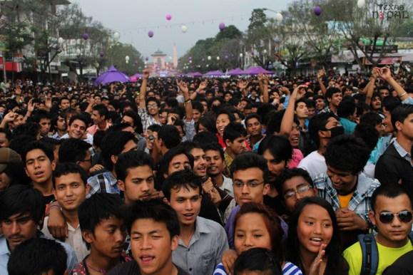 ncell-purple-saturday-kathmandu-20120421-71