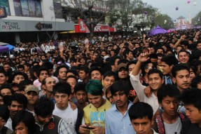 ncell-purple-saturday-kathmandu-20120421-72