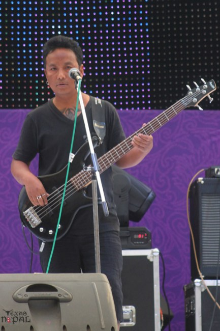 ncell-purple-saturday-kathmandu-20120421-77