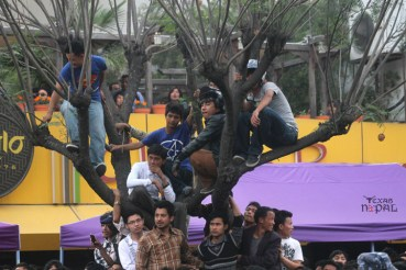 ncell-purple-saturday-kathmandu-20120421-88