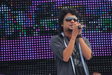 ncell-purple-saturday-kathmandu-20120421-90