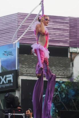 ncell-purple-saturday-kathmandu-20120421-95