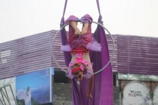 ncell-purple-saturday-kathmandu-20120421-97