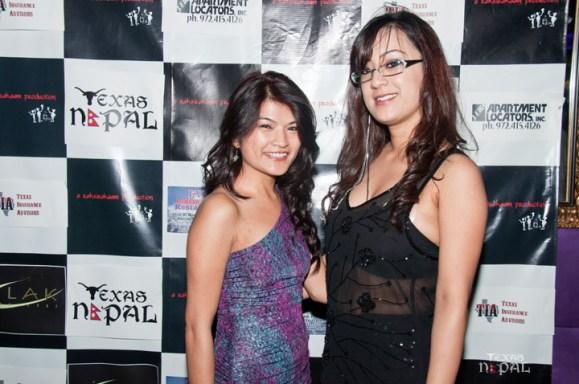 nepal-nachcha-dallas-20120412-100