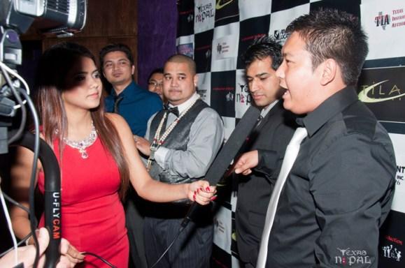 nepal-nachcha-dallas-20120412-16