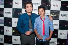 nepal-nachcha-dallas-20120412-18