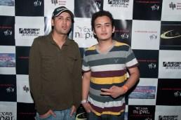 nepal-nachcha-dallas-20120412-32