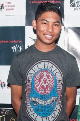 nepal-nachcha-dallas-20120412-41