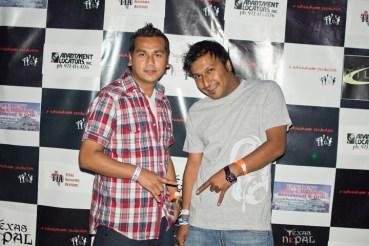 nepal-nachcha-dallas-20120412-46