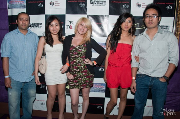 nepal-nachcha-dallas-20120412-56