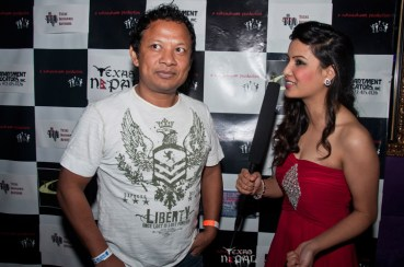 nepal-nachcha-dallas-20120412-64