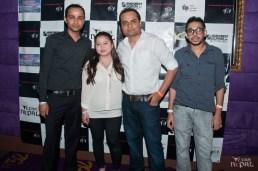 nepal-nachcha-dallas-20120412-95