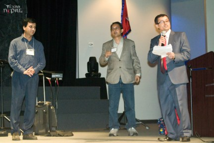 nepali-new-year-2069-nst-irving-texas-20120413-103