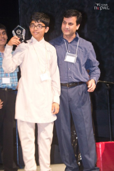 nepali-new-year-2069-nst-irving-texas-20120413-110