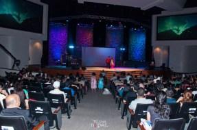 nepali-new-year-2069-nst-irving-texas-20120413-126