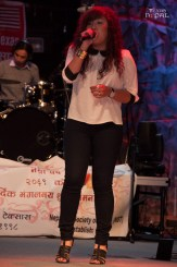 nepali-new-year-2069-nst-irving-texas-20120413-151