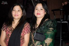 nepali-new-year-2069-nst-irving-texas-20120413-159