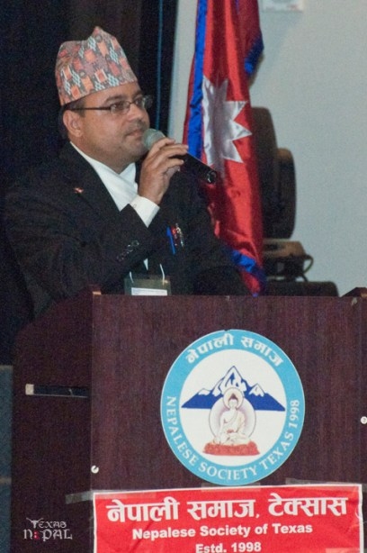 nepali-new-year-2069-nst-irving-texas-20120413-162