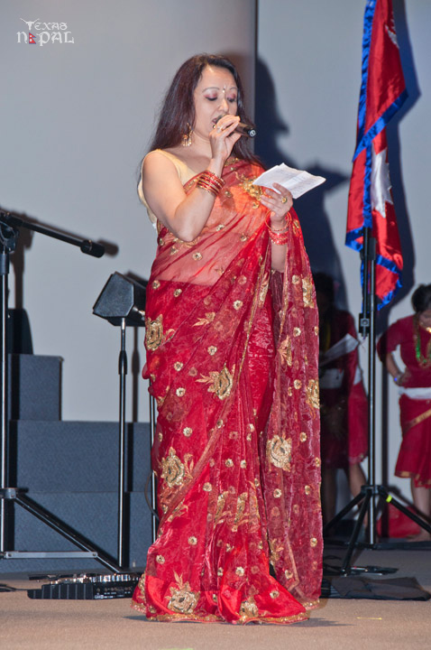 nepali-new-year-2069-nst-irving-texas-20120413-39