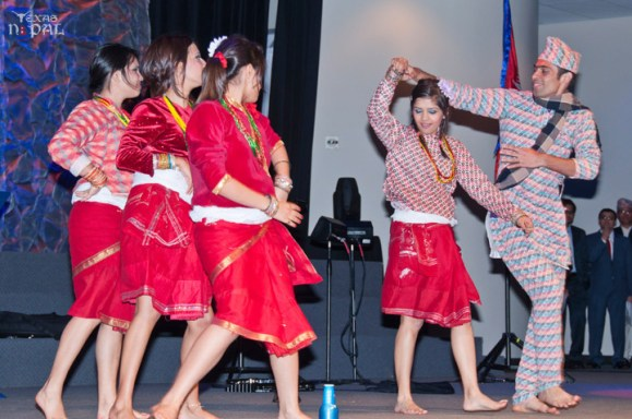 nepali-new-year-2069-nst-irving-texas-20120413-48