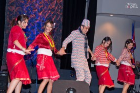 nepali-new-year-2069-nst-irving-texas-20120413-50