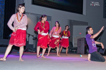 nepali-new-year-2069-nst-irving-texas-20120413-55