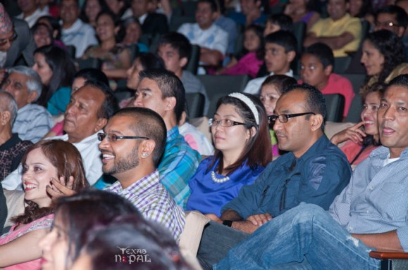 nepali-new-year-2069-nst-irving-texas-20120413-63