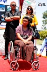 nepal-traffic-police-photo-exhibition-ratna-park-20120513-1