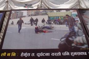 nepal-traffic-police-photo-exhibition-ratna-park-20120513-12