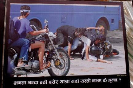 nepal-traffic-police-photo-exhibition-ratna-park-20120513-17